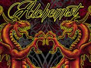 alchemist-shirt-1