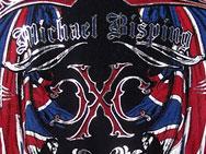bisping-shirt-1