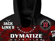brock-hoodie-1