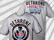 dethrone-phil-davis