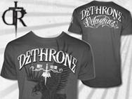 dethrone-velasquez-shirt-1
