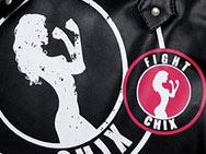 fight-chix