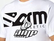 form-amp-shirt-1