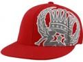 silver-star-hat-1