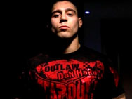 tapout-hardy-1