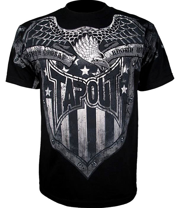 Tapout Shirt Designs Part of the tapout signatureTapout Shirt Designs
