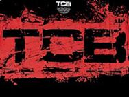 tcb-shirt-1