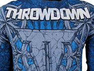 throwdown-thermal