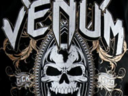 venum-kongo-1