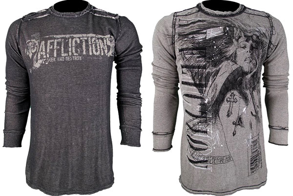 43b9bed9eb1 Affliction Reversible Thermals – FighterXFashion.com