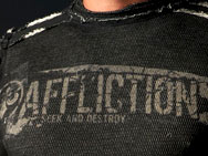 affliction-thermal