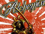 alchemist-mma-shirt-1