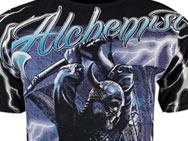 alchemist-shirt