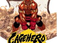 cage-hero-shirt