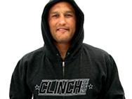 clinch-gear-hoodie