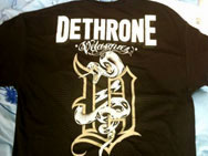 dethrone-cain