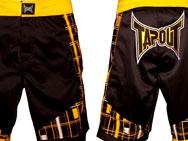 kos-fight-shorts