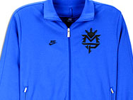 manny-pacquiao-jacket-1