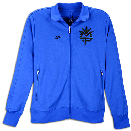 http://fighterxfashion.com/wp-content/uploads/2010/11/manny-pacquiao-jacket-22.jpg