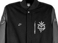 pacquiao-jacket