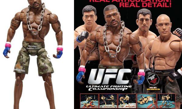 Rampage Jackson Fighterxfashion Com Part 4
