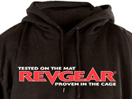 revgear-hoodie-1