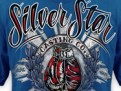 silver-star-pacquiao-12