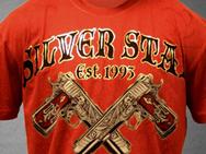 silver-star-pacquiao-small
