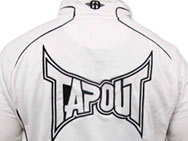 tapout-jacket-1