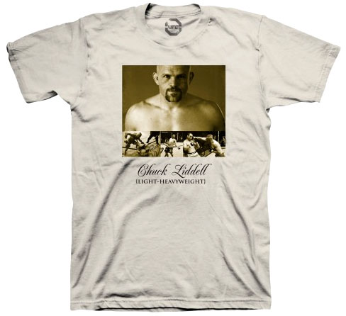 chuck liddell affliction shirt chuck liddell affliction shirt