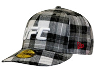 ufc-hat