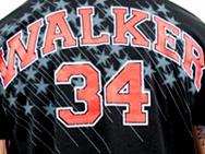 walker-shirt