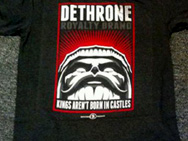 dethrone-maynard-1
