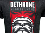 dethrone-maynard