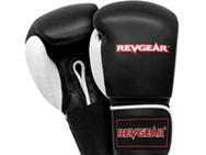 revgear-gloves-2