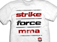 strikeforce-shirt-1