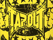 tapout-tee