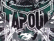 tapout-thermal