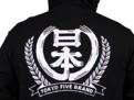 tokyo-five-hoodie-1