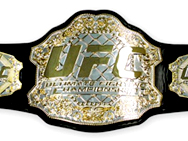 ufc-belt-small
