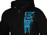wec-hoodie