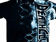 deathclutch-tee
