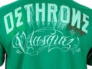 dethrone-cain-1