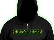 dirty-boxer