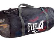 everlast-bag