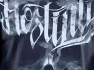 hostility-shirt