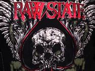 raw-state-shirt