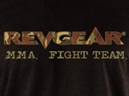 revgear-mma-shirt-1