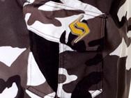 sprawl-shorts-1