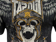tapout-shirt-1